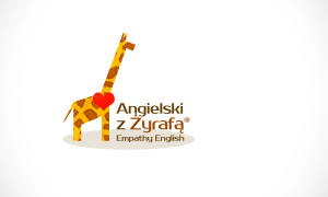 giraffe_english_logo6