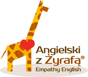 giraffe_english_logo6_final